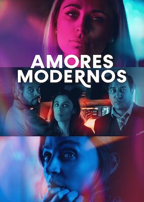 Modern Loves (2019)